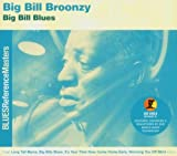 Big Bill Blues lyrics