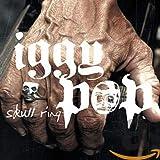 Skull Ring (2003)