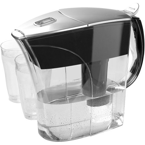 Global Online Store Office Products Break Room Supplies