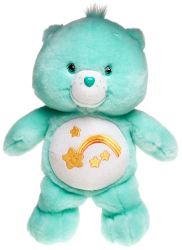 Global Online Store Toys Brands Care Bears