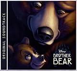 Brother Bear Soundtrack (2003)
