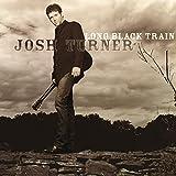 Long Black Train (2003)