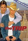 The Trip (2002) (Movie)