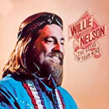 The Sound in Your Mind (1976) (Album) by Willie Nelson