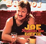 Regular Joe (1992)