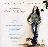 Natural Woman: The Very Best of Carole King