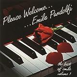 Please Welcome... lyrics
