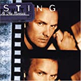 Sting at the Movies