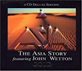 Asia Story