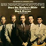 Dust On Mother's Bible (1966)