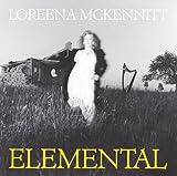 Elemental (1985)