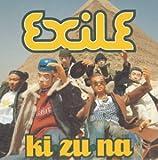 ki・zu・na lyrics