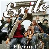Eternal... lyrics