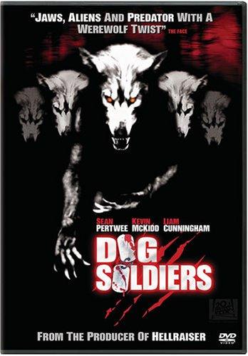 Werewolf Movies | Hip Forums