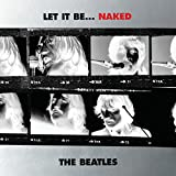 Let It Be... Naked (2003)