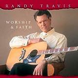 Worship & Faith (2003)