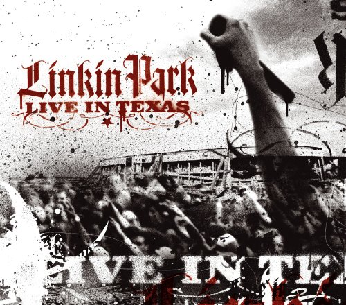Linkin Park Lyrics - Download Mp3 Albums - Zortam Music