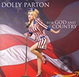 For God And Country (2003)