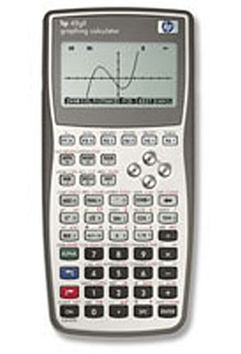 Electronics-Online-Store - Products - Gadgets - Calculators