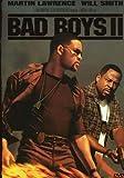 Bad Boys II (2003) (Movie)