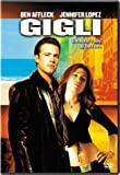 Gigli (2003) (Movie)