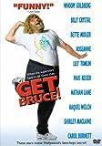 Get Bruce (1999) (Movie)