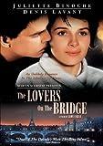 The Lovers on the Bridge (1991) (Movie)
