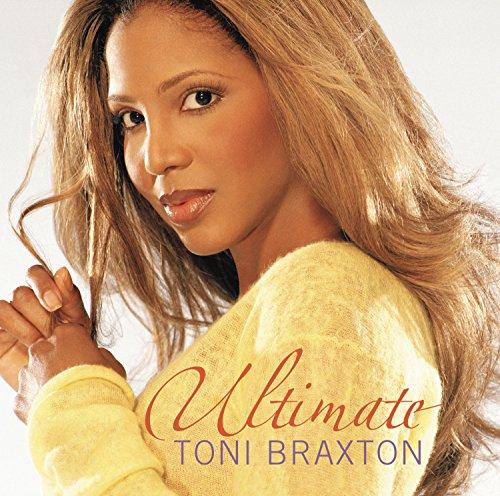 Toni Braxton Lyrics - Download Mp3 Albums - Zortam Music
