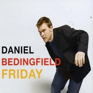 Friday [Import Single]