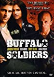 Buffalo Soldiers (2002) (Movie)