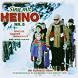 Sing mit Heino lyrics