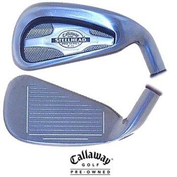 Global-Online-Store: Sports & Outdoors - Golf - Golf Clubs