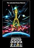 Interstella 5555: The 5tory of the 5ecret 5tar 5ystem (2003) (Movie)