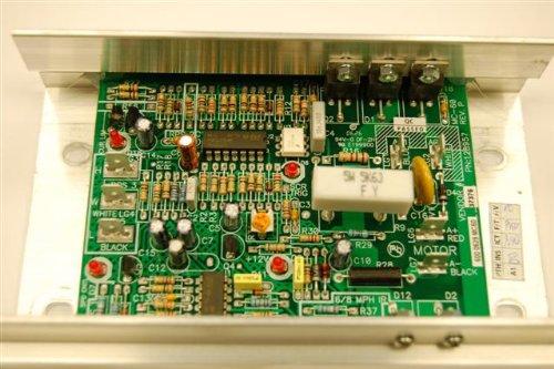 mc60 motor controller schematic impremedia net