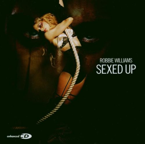 Sexed Up [Import CD]