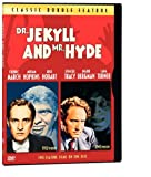 Dr. Jekyll and Mr. Hyde (1941) (Movie)