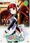 ぽぽたん 4 [DVD]