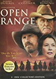 Open Range (2003) (Movie)