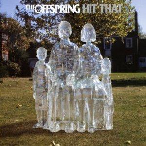 Hit That [Australia CD]