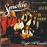 Light A Candle (1996)