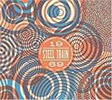 1969 [EP] (2003)