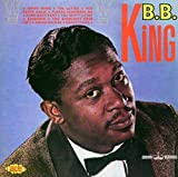 The Soul of B.B. King lyrics