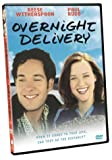 Overnight Delivery (1998) (Movie)