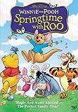 Winnie the Pooh: Springtime with Roo (2004) (Movie)