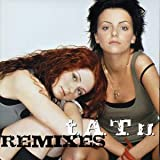 t.A.T.u. Remixes