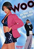 Woo (1998) (Movie)