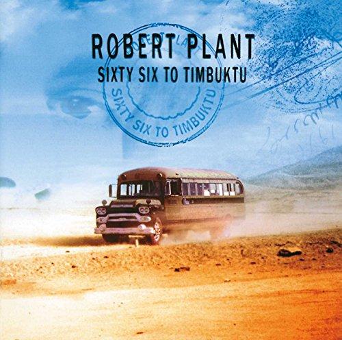 Sixty Six to Timbuktu [Universal]