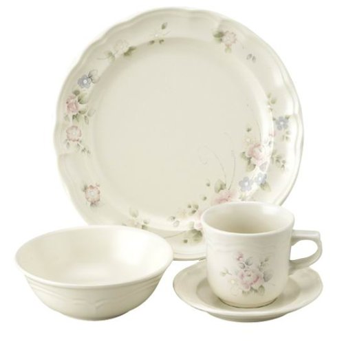 coupon for corelle dishes