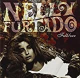 Folklore [Bonus Track]