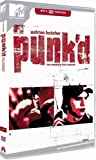 Punk'd: Episode 1 / Season: 1 / Episode: 1 (2003) (Television Episode)